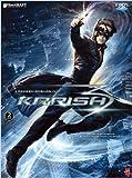 Buy Krrish 3 (DVD)