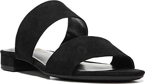 ee91e42a703 Circus by Sam Edelman Women s Delaney Slide Sandal