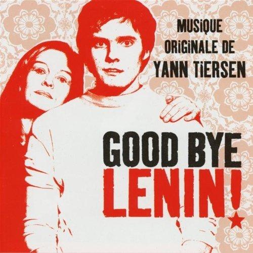 Good Bye Lenin ! by Yann Tiersen (2003-09-11)
