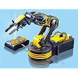 グリッパーアームロボット 40320C