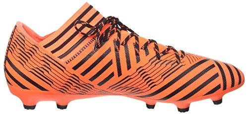 narsol De Nemeziz Negbas Couleurs 3 17 Diverses Soccer Hommes Pour Fg Adidas Chaussures Negbas HdqPXwq
