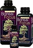 1 Litre Bonsai focus tree feed. Balanced nutrition for bonsai plants, Appliances for Home