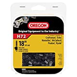 Oregon H72 Premium Pro-Guard Saw Chain