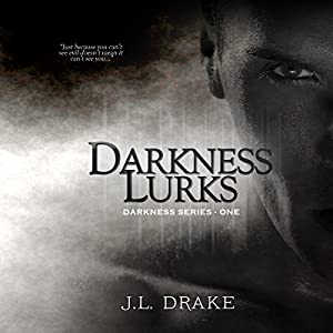 Darkness Lurks Audiobook