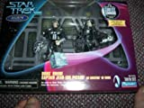 Best Star Trek Jeans In The Worlds - Star Trek Twin-Pack Alien Series - 5