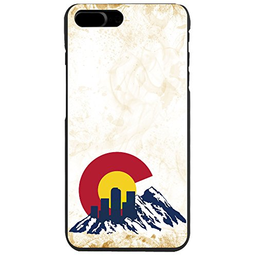 annuosen-iphone-7-plus-case-flag-of-colorado-rocky-and-skyline-iphone-7-plus-case