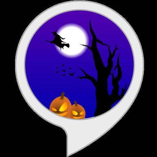 Halloween Facts]()