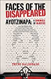 FACES OF THE DISAPPEARED