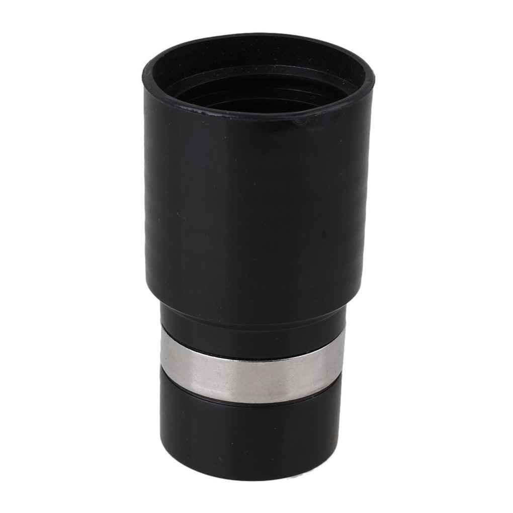 Acquisto censhaorrme 31-34mm Tubo per Il Vuoto Convertitore Adattatore Allegato Nera in plastica ABS per Aspiratori Aspirapolvere Parte Prezzo offerta