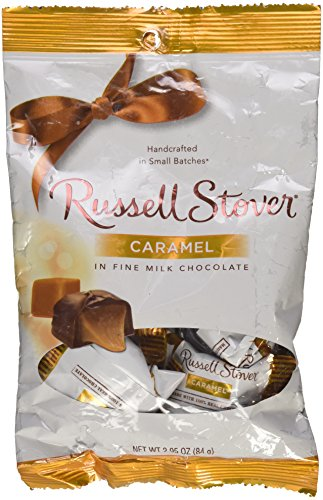 russell-stover-caramel-in-fine-milk-chocolate