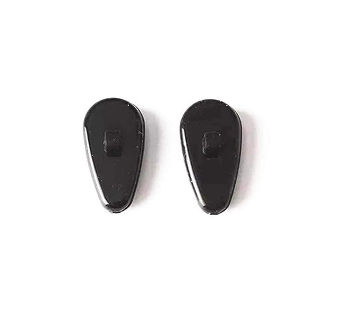 Amazon.com: NicelyFit - Almohadillas de rosca para nariz con ...