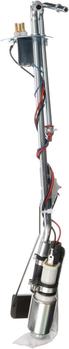 Delphi HP10181 Fuel Pump Hanger Assembly