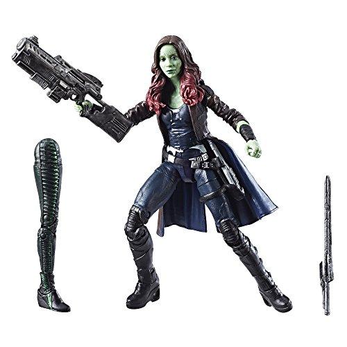 https://www.amazon.com/Marvel-Guardians-Galaxy-Legends-Daughters/dp/B01IT7UWOE/ref=sr_1_11?ie=UTF8&qid=1537254165&sr=8-11&keywords=marvel+legends+figure