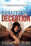 Beautiful Deception, Yasmeen Suri, 1625095708