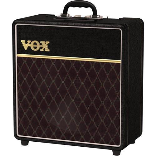 Vox AC4 - 4W 1x12' Combo Amp