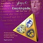 Die Enzyklopädie: Logik / Natur / Geist | Georg Wilhelm Friedrich Hegel