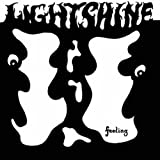 Feeling by Lightshine (1994-10-20)