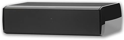 Definitive Technology CS-8040HD Speaker Center Channel