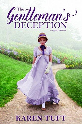 The Gentleman's Deception