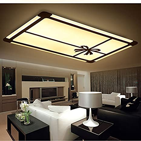 Ancernow Creative Morden Simple LED Ceiling light Ceiling