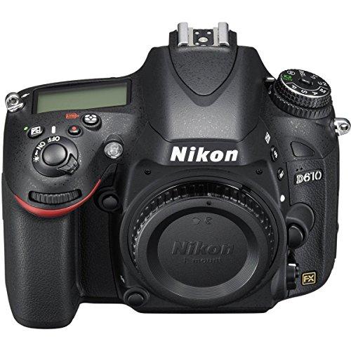 Buy full frame camera for video