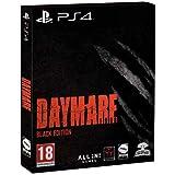 Daymare: 1998 - Black Edition New