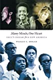 The Student Nonviolent Coordinating Committee broke open the caste system in the American South between 1960 and 1965. Hogan explores how the organization fostered significant social change in such a short time. She offers new insights into the inter...