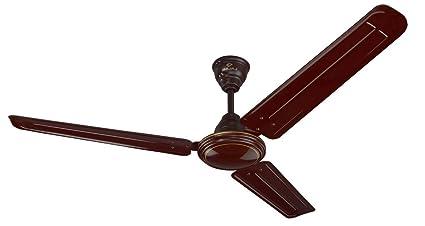 bajaj ceiling fan price