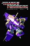 img - for Transformers Classics Volume 6 book / textbook / text book