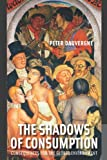 The Shadows of Consumption, Peter Dauvergne, 0262042460
