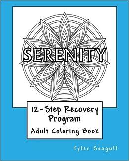 12 step program na pdf