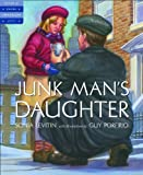 Junk Man's Daughter (Tales of Young Americans)