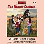 A Horse Named Dragon: The Boxcar Children Mysteries, Book 114 | Gertrude Chandler Warner
