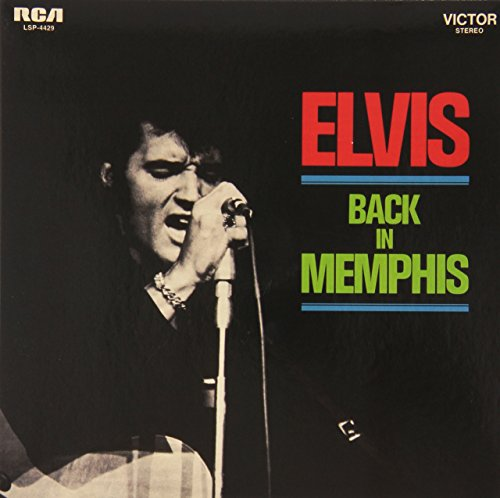 back-in-memphis-2-disc-collectors-edition