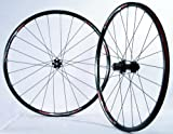 Easton 2009 XC Two Mountain Disc Wheelset (26 Inch)