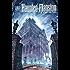 Haunted Mansion (Haunted Mansion (2016))