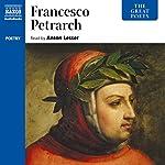 The Great Poets: Francesco Petrarch | Francesco Petrarch,Joseph Auslander (translator)