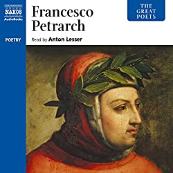 The Great Poets: Francesco Petrarch