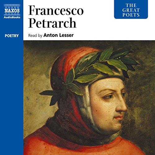 The Great Poets: Francesco Petrarch