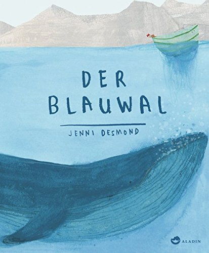 der-blauwal