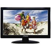 Polaroid TLAC-02255 22 Class 1080p LED HDTV