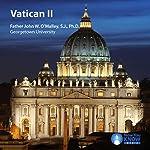 Vatican II | Fr. John W. O'Malley SJ PhD