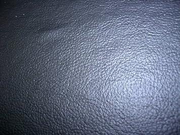 Amazon Com Brand New Black Leather Queen Size Look Vinyl Futon