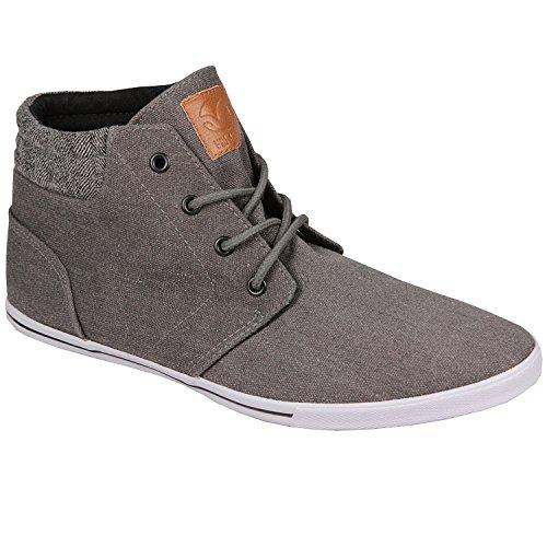 VOI - Zapatillas para hombre