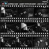 South Venture (Georgie Fame & The Harry South Big Band & Lulu) [VINYL]