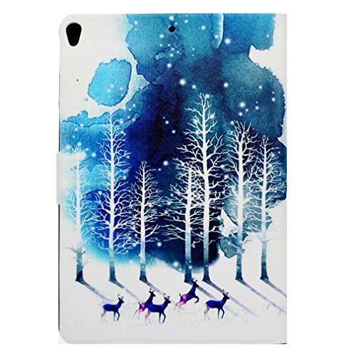 6 Tab for Case Elephant function Samsung Leather Cover Ultra Galaxy PU Inch T560 of 9 9 Leather E T565 Closure Folding Pattern thin Holster Bookstyle with LMAZWUFULM Magnetic 6 2 Music Color stent Leath xd0Iqwgn5I