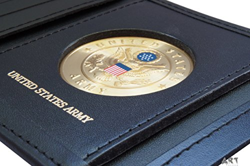 officially-licensed-us-army-genuine-trifold-leather-wallet