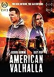 Buy American Valhalla [DVD]