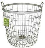 Cheap Esschert Design USA W2022 Potato Gathering Basket