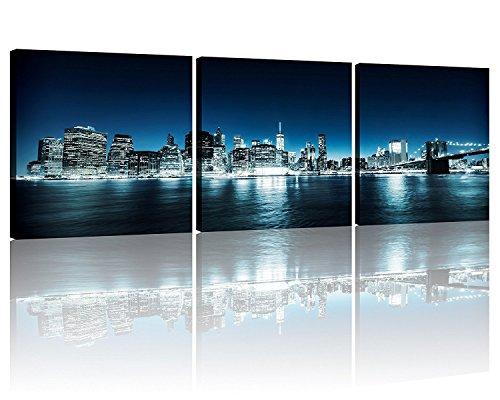 Hk Landscape Lighting - 4